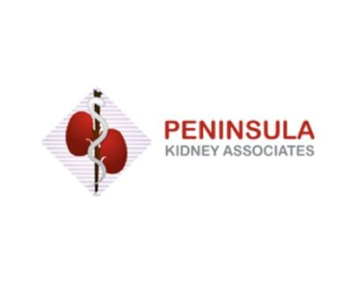 Kidney Infection Treatment near Hampton | Peninsula Kidney Associates
