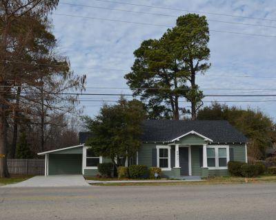 The Little Green Cottage - West Arlington