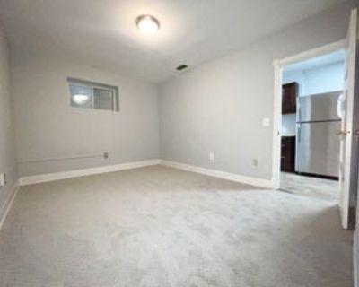 1314 T St Se #3, Washington, DC 20020 2 Bedroom Apartment