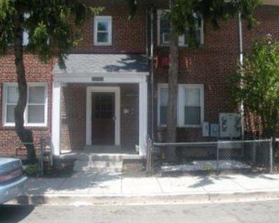 5826 5826 Colorado Ave NW - 3, Washington, DC 20011 1 Bedroom Condo