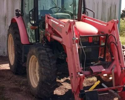 AUCTION this SATURDAY - September 25th at 10:00am