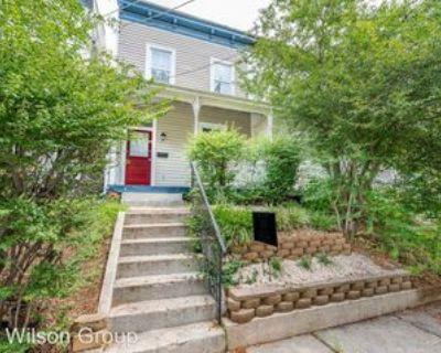 1252 Parkwood Ave, Richmond, VA 23220 4 Bedroom House