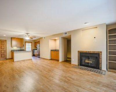 5998 N 78th St #100, Scottsdale, AZ 85250 2 Bedroom Condo