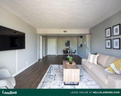 311 E Sheridan Street.46928 #4-203, Dania Beach, FL 33004 2 Bedroom Apartment