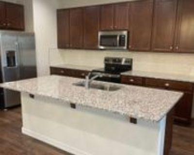 744 W Kingman Dr #C, Casa Grande, AZ 85122 1 Bedroom Apartment
