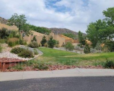 2900 Vista Del Rey Ne #2900VDRUNI, Albuquerque, NM 87112 2 Bedroom Condo