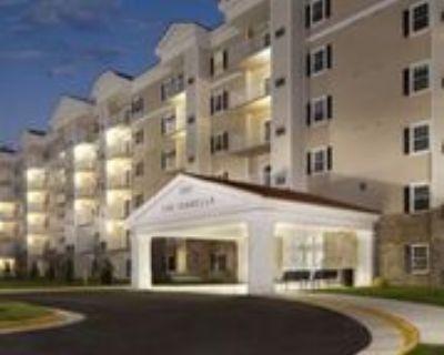 6301 Edsall Rd, Springfield, VA 22312 2 Bedroom Condo