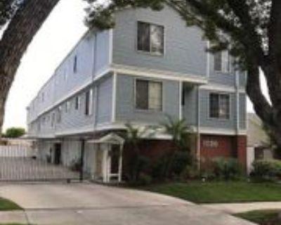 1030 Ruberta Ave #10, Glendale, CA 91201 2 Bedroom House