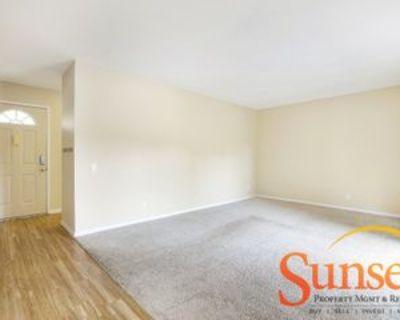 8561 Villa La Jolla Drive #C, San Diego, CA 92037 1 Bedroom Condo