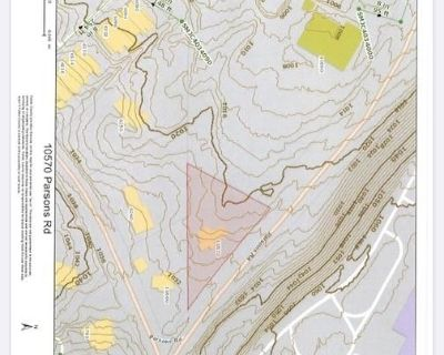 67 Acres for Sale in Johns Creek, GA
