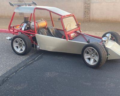 eBay dune buggy no reserve eBay auction for cheap cheap cheap
