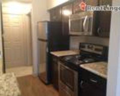 3 bedroom 6121 Tierra Drive