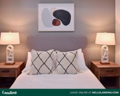 221 SW 12th St.360028 #1-0706, Miami, FL 33130 1 Bedroom Apartment