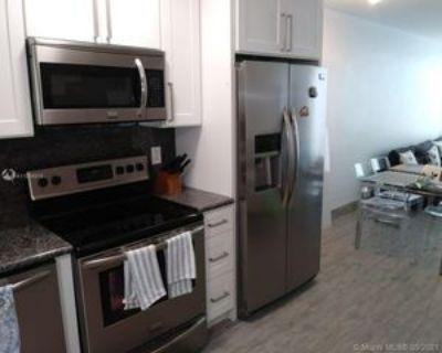 5401 Collins Ave #145, Miami Beach, FL 33140 2 Bedroom Condo