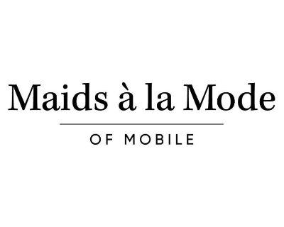 Maids à la Mode of Mobile