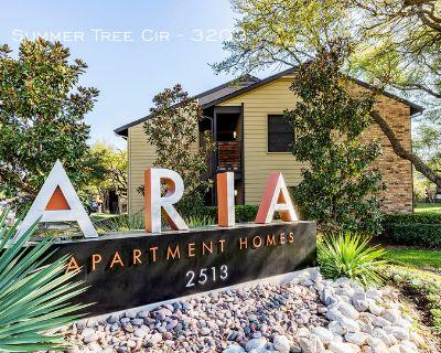 Spacious 1bed 1bath apartment in North Arlington!reduced rents