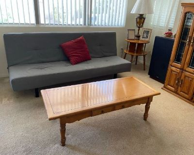 AZ Traditions Estate Sale by All Under the Sun