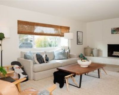 2701 N Valley Dr, Manhattan Beach, CA 90266 4 Bedroom House