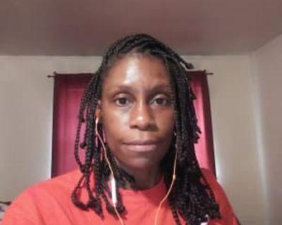 Darcellia, 47 years, Female - Looking in: Baton Rouge LA