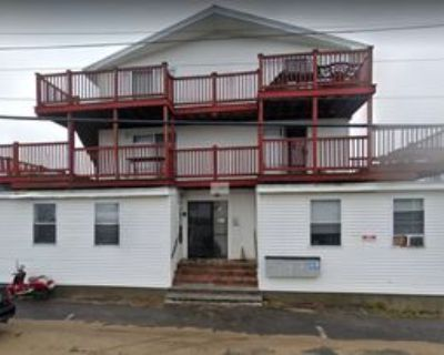 Craigslist - Apartments for Rent Classifieds in Salisbury ...