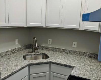 Apartment Rental - 1445 Park Rd NW