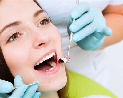 Dentist For Periodontal Disease Treatment In Palo Alto