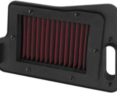 Bikemaster Zutr-su023 Air Filter