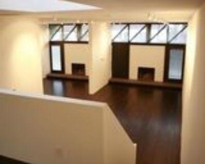 1312 Pacific Ave #1312, Los Angeles, CA 90291 1 Bedroom Condo