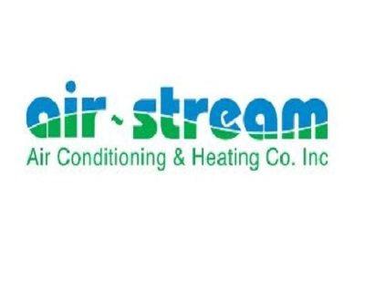 Air-Stream Heating & AC Co
