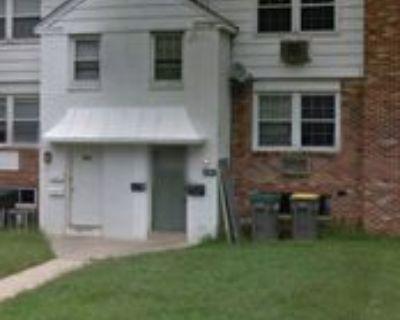543 Homestead Rd #2, Wilmington, DE 19805 2 Bedroom Apartment