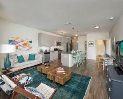 716 Edgewood Avenue Northeast #401, Atlanta, GA 30307 1 Bedroom Apartment