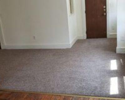 2318 North Jefferson Street - 3 #3, Wilmington, DE 19802 1 Bedroom Apartment