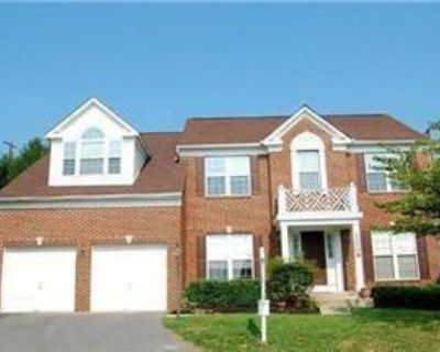 11709 Tall Pines Dr, Germantown, MD 20876 5 Bedroom House