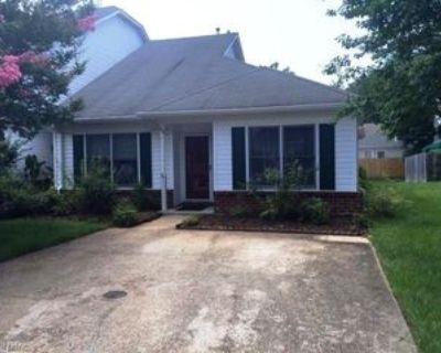 111 Gnarled Oak Ln, Yorktown, VA 23692 2 Bedroom Condo
