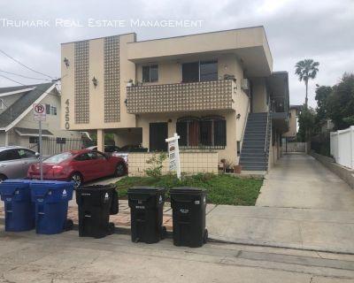 Apartment Rental - 4350 Prospect Ave