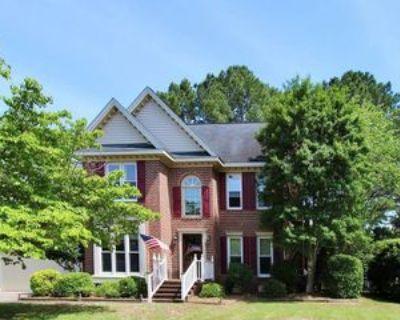 236 N Marion Dr, Goldsboro, NC 27534 4 Bedroom Apartment