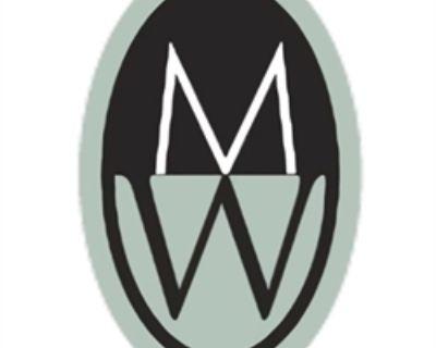 Marcia Wilk Estate Sale - 861 North Oxford