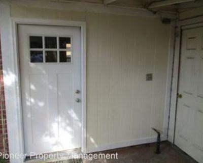 2623 Lowell Blvd, Denver, CO 80211 1 Bedroom House