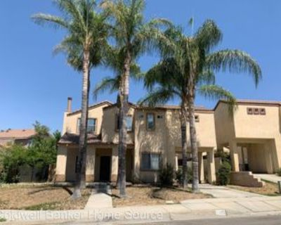 11457 Whittier Ave, Loma Linda, CA 92354 4 Bedroom House