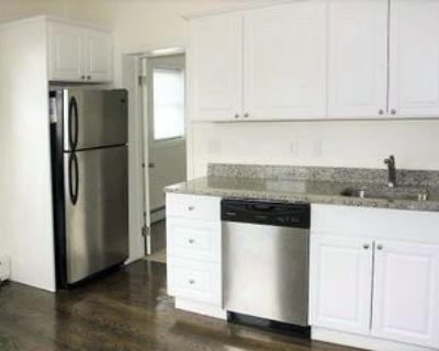 13 Seckel Street-2 #13-2, Cambridge, MA 02141 3 Bedroom Apartment
