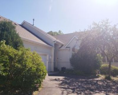 4063 Wyndham Hill Dr, Minnetonka, MN 55343 2 Bedroom House