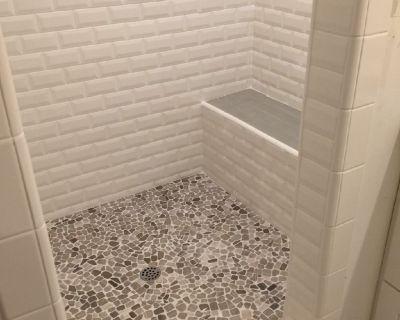 Tile Setter-Bathroom Remodels-Kitchen-Flooring-Patios