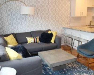 951 Saratoga St, Boston, MA 02128 1 Bedroom Condo