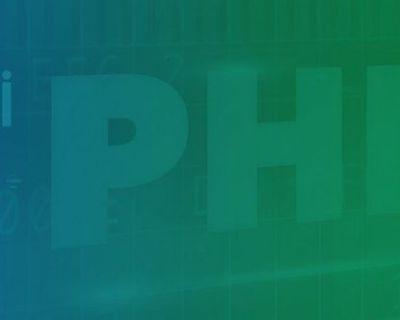 Best PHP Development Company in Austin