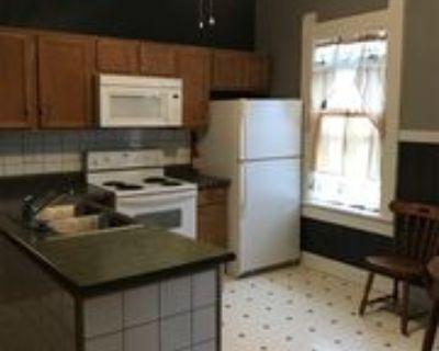 624-624.5 N. 5th Street - 624 1/2 A #624-1-2A, St Joseph, MO 64501 2 Bedroom Apartment