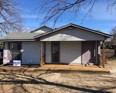 House for Rent in Fort Worth, Texas, Ref# 201843594