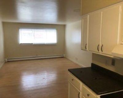 1706 Bloomfield Ave #10, Kalamazoo, MI 49001 2 Bedroom Apartment