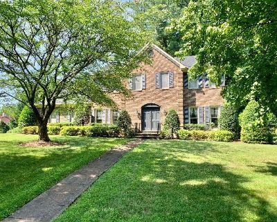Full House Online Potomac Estate Sale!