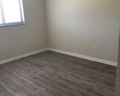 2944 Jackson St #12, Fort Myers, FL 33901 2 Bedroom Apartment