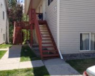 204 Country West Rd #B, Cheyenne, WY 82007 3 Bedroom House